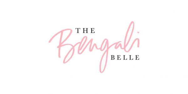 cropped-finaldesign_thebengalibelle-13.jpg