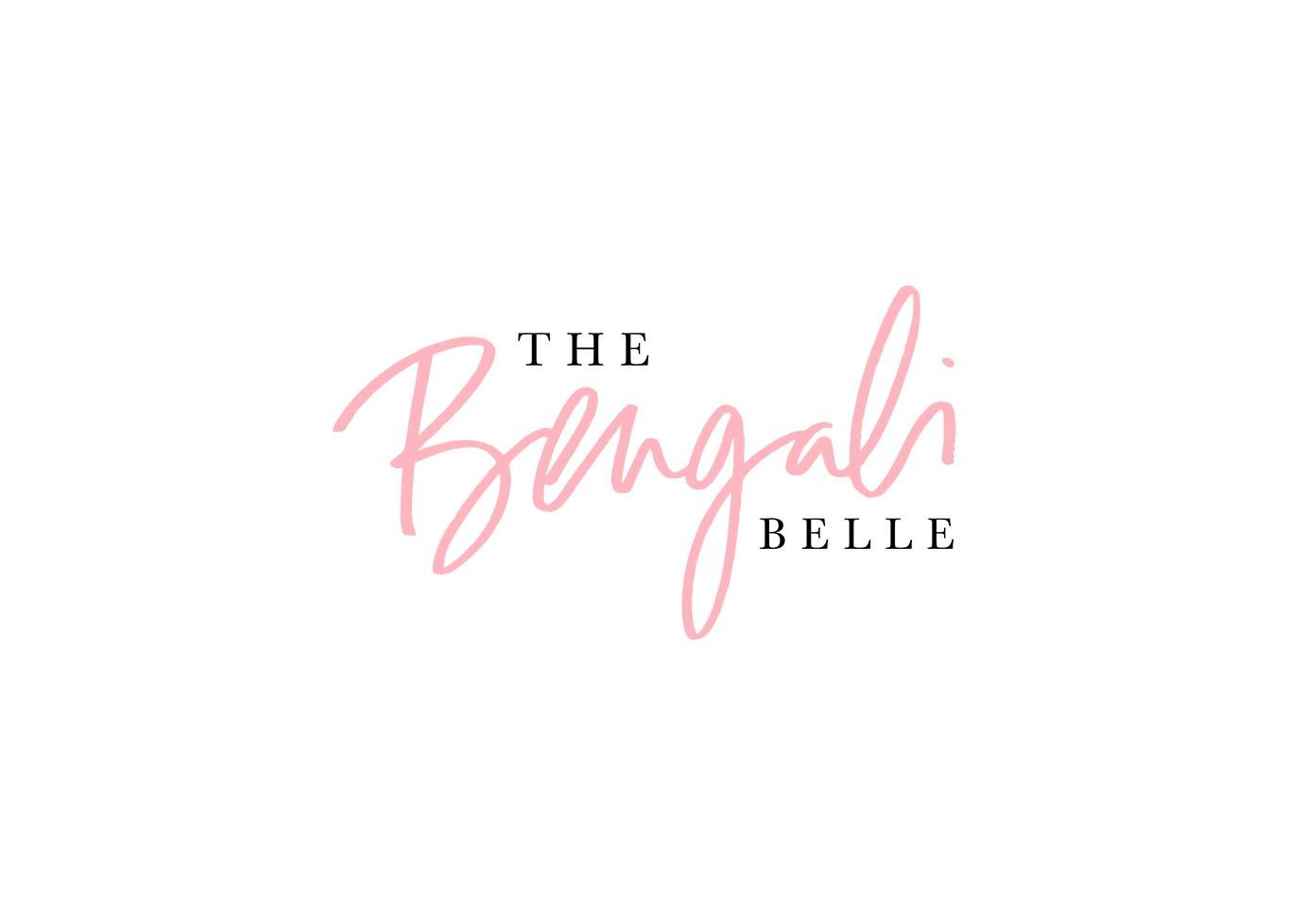 The Bengali Belle